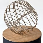 Breakthrough Prize for higher-dimensional geometry